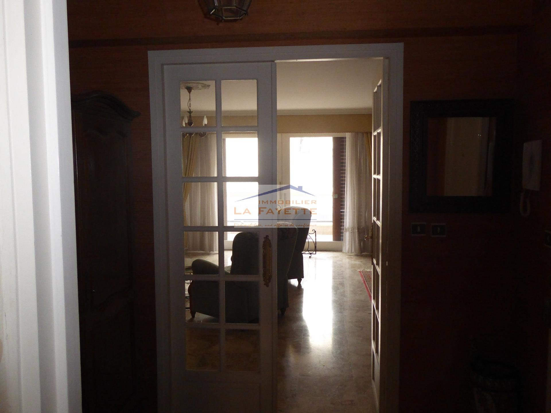Sale Apartment - Chavanay
