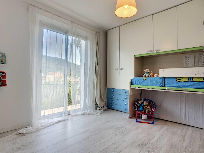 Sale Apartment villa - Auribeau-sur-Siagne