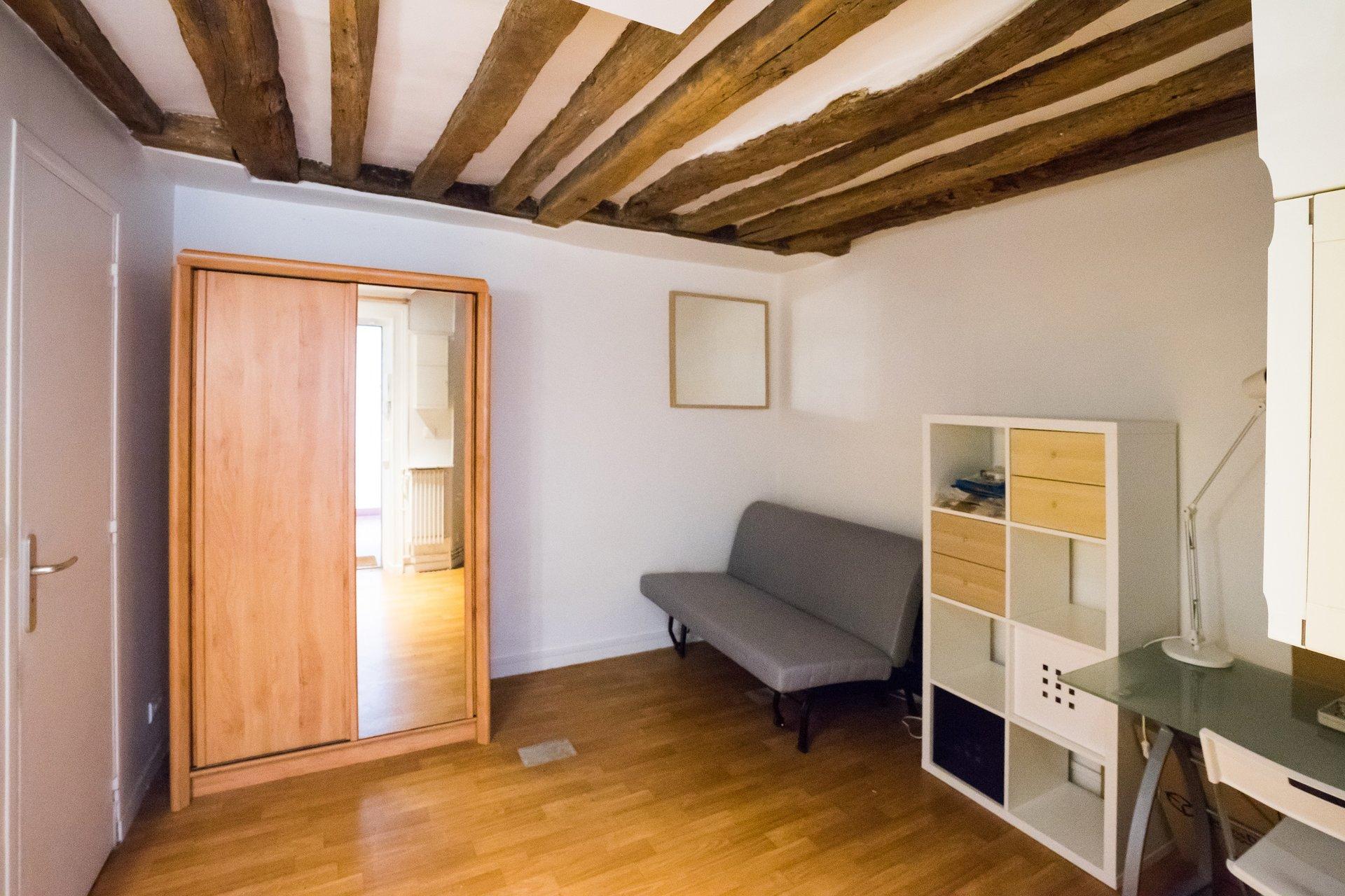 Rental Apartment - Paris 7th (Paris 7ème)