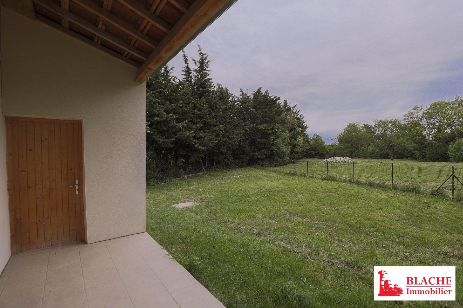 Location Maison - Loriol-sur-Drôme