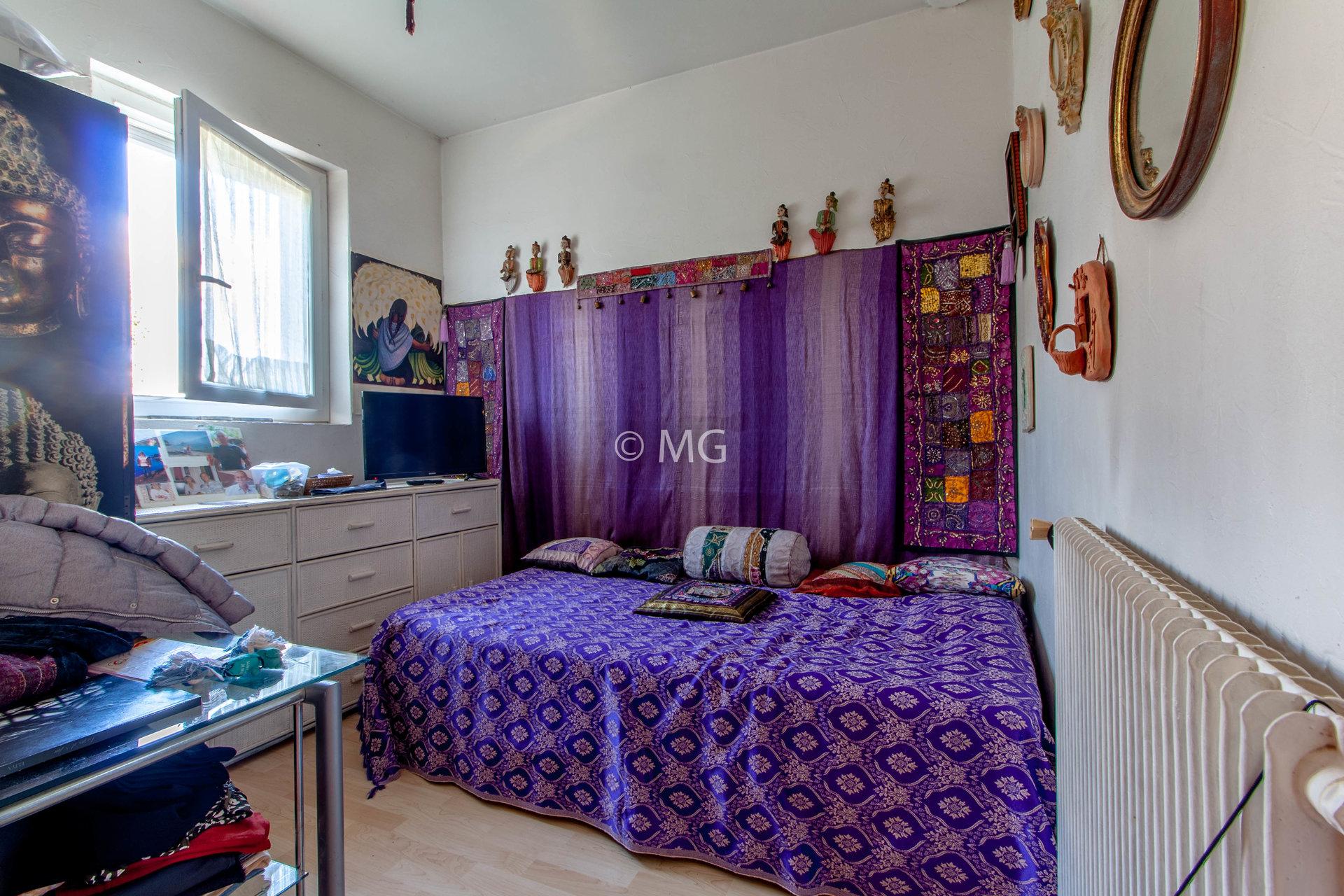 Vendita Appartamento - Cannes Prado
