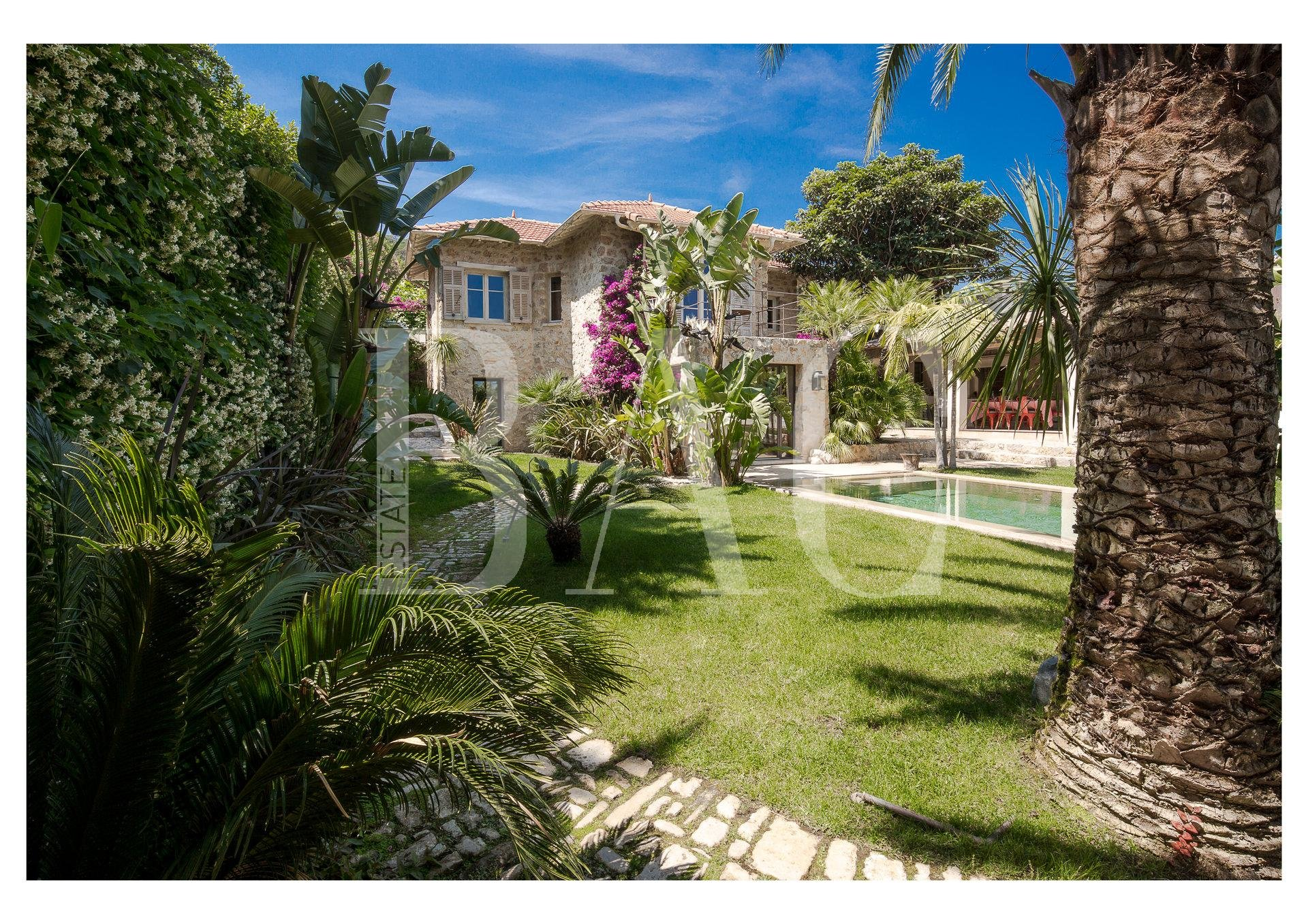 Cannes-Villa-Vue-Mer-Panoramique-BAC-Estate