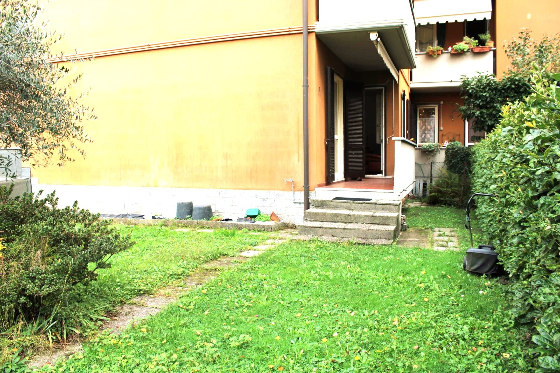 giardino3