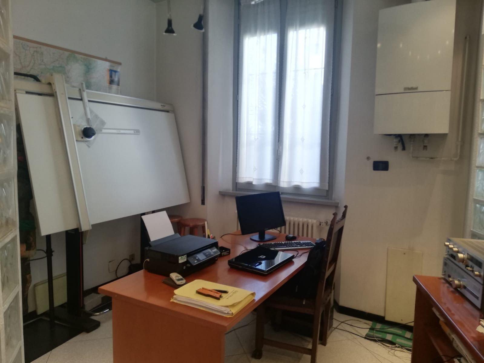 Sale House - Como - Italy