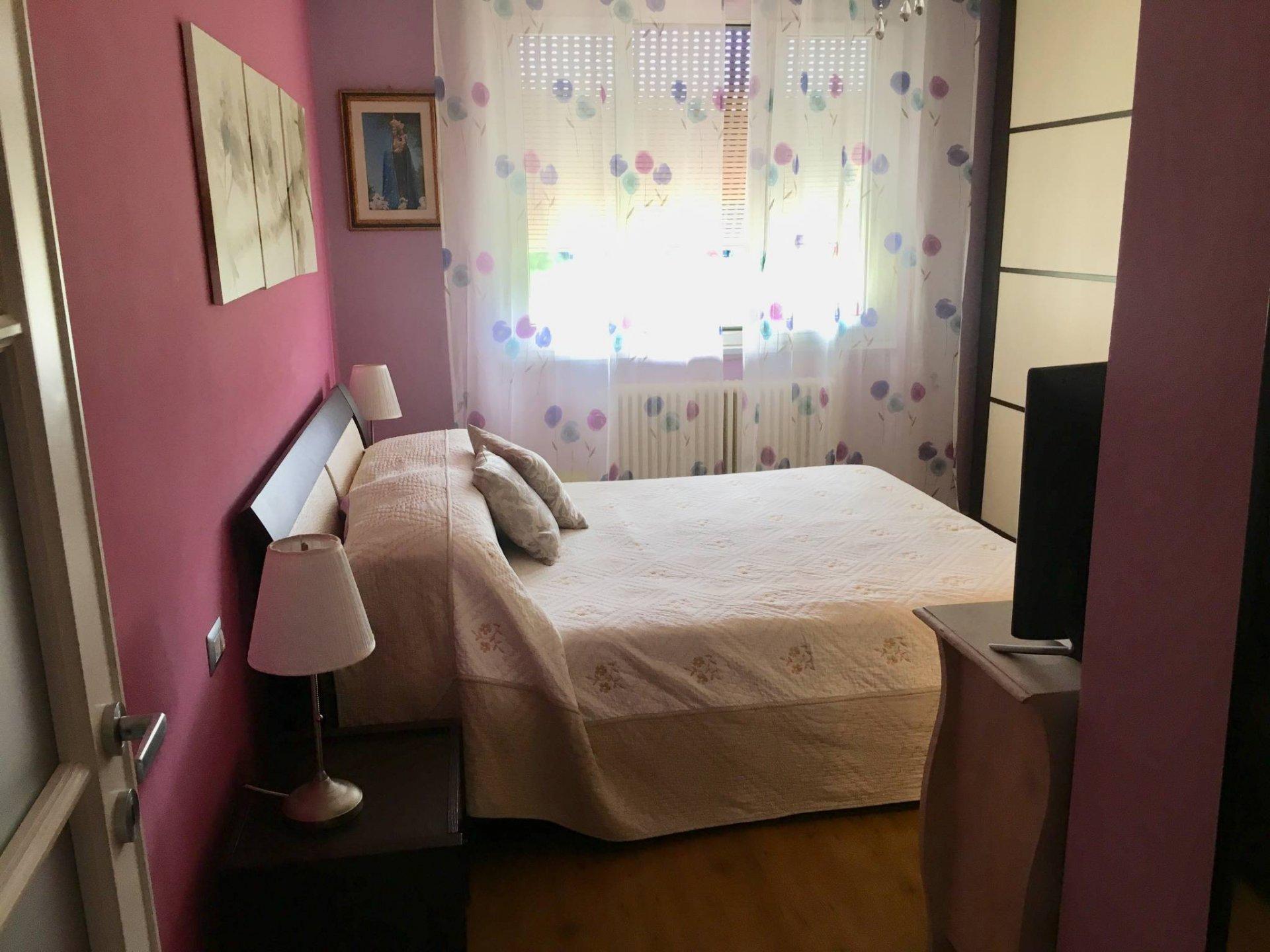 Sale Apartment - Como - Italy