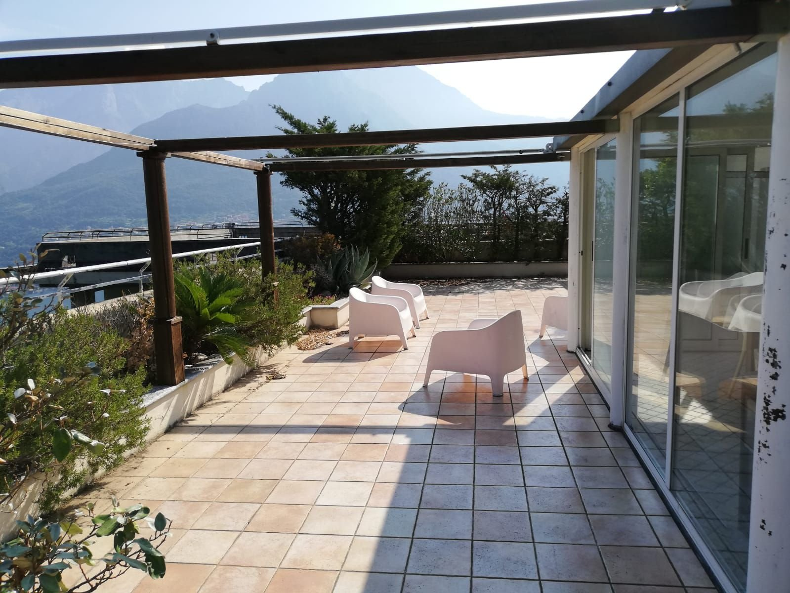 Sale Penthouse - Valbrona - Italy