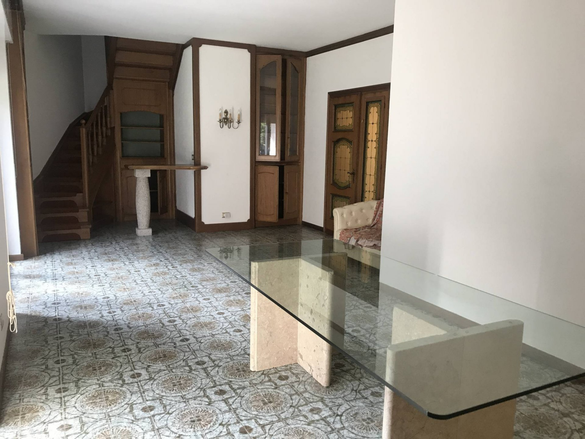 Sale Penthouse - Malnate - Italy