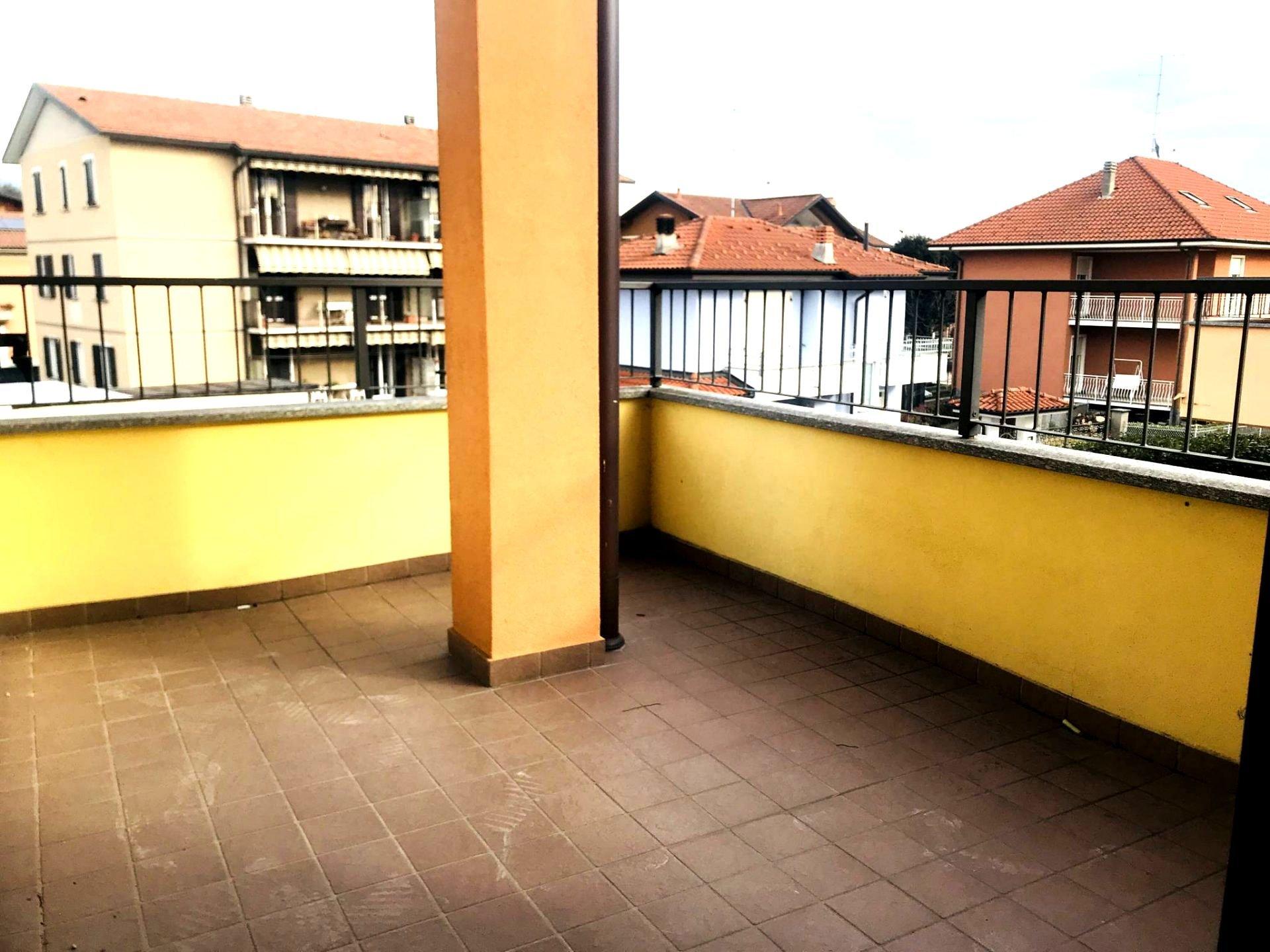 terrazzo4