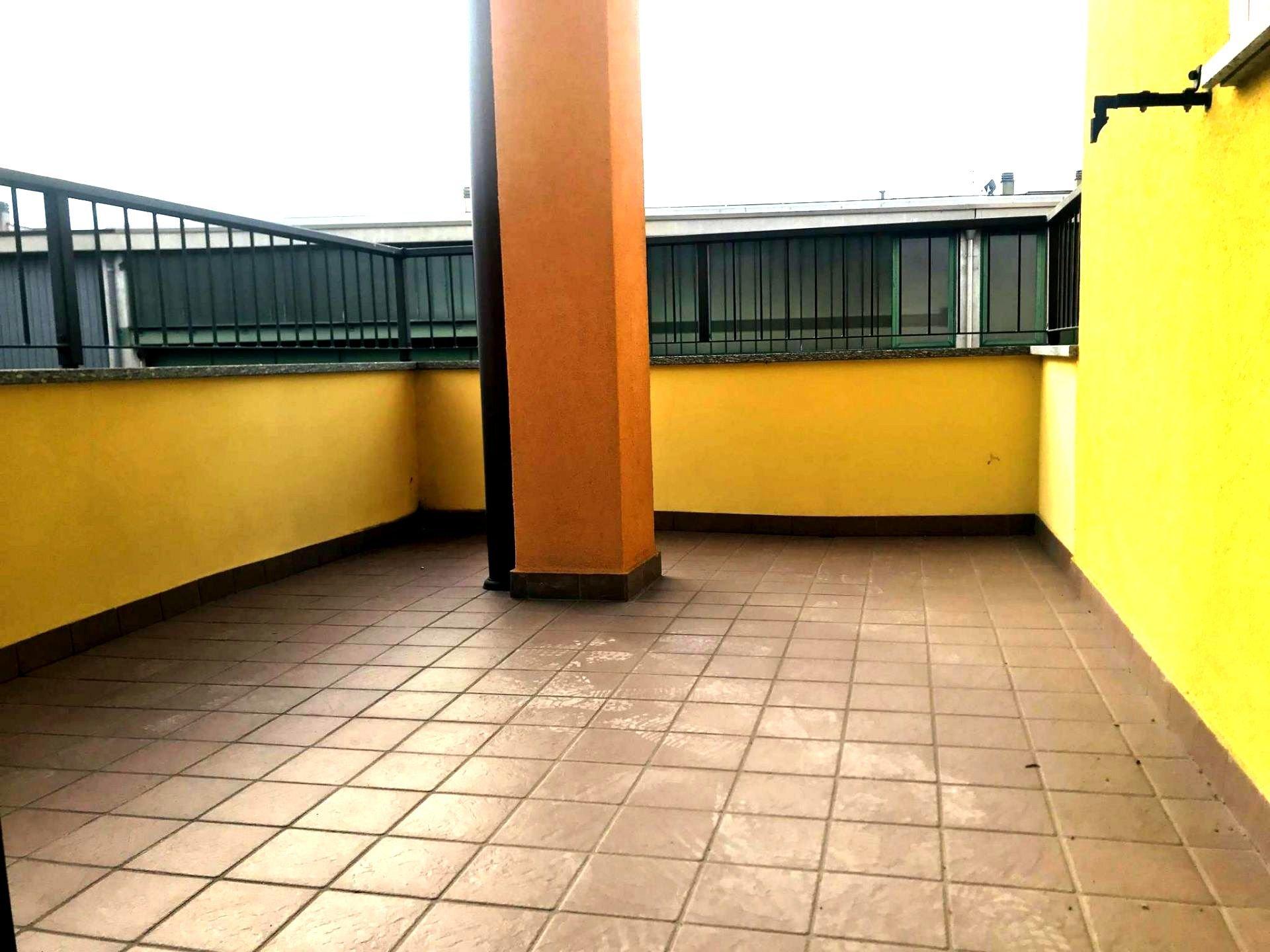 terrazzo5
