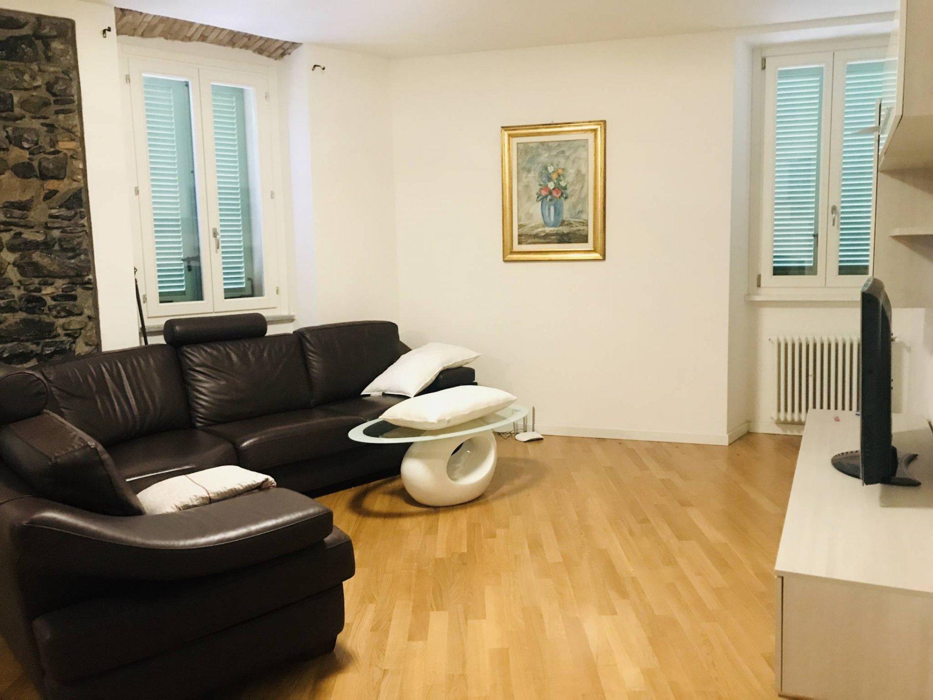 nuovi appartamenti  a Lenno a partire da 180.000€