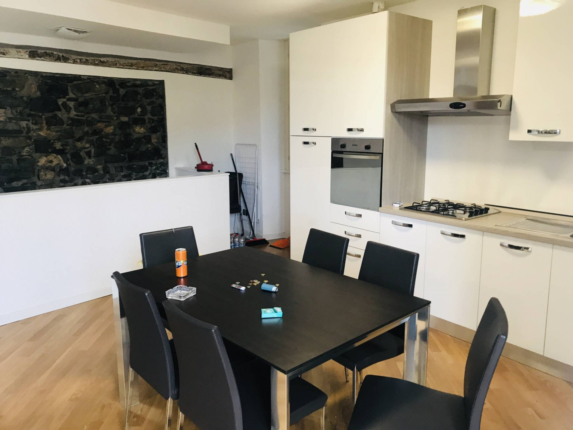 Sale Apartment - Tremezzina - Italy