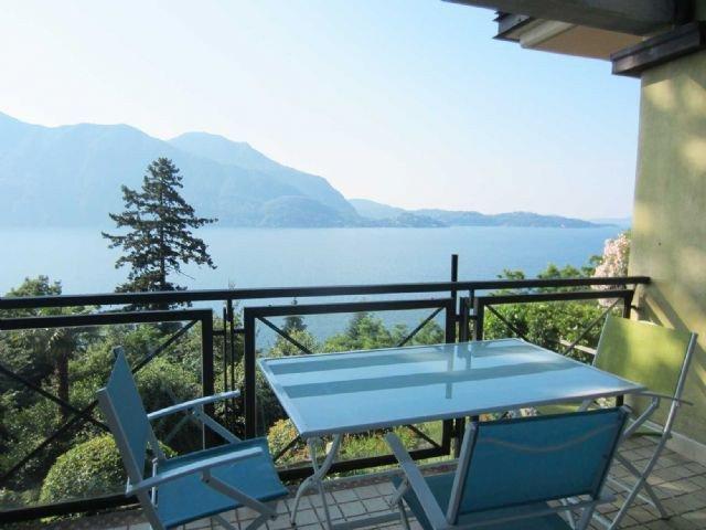 Sale Apartment - Ghiffa - Italy