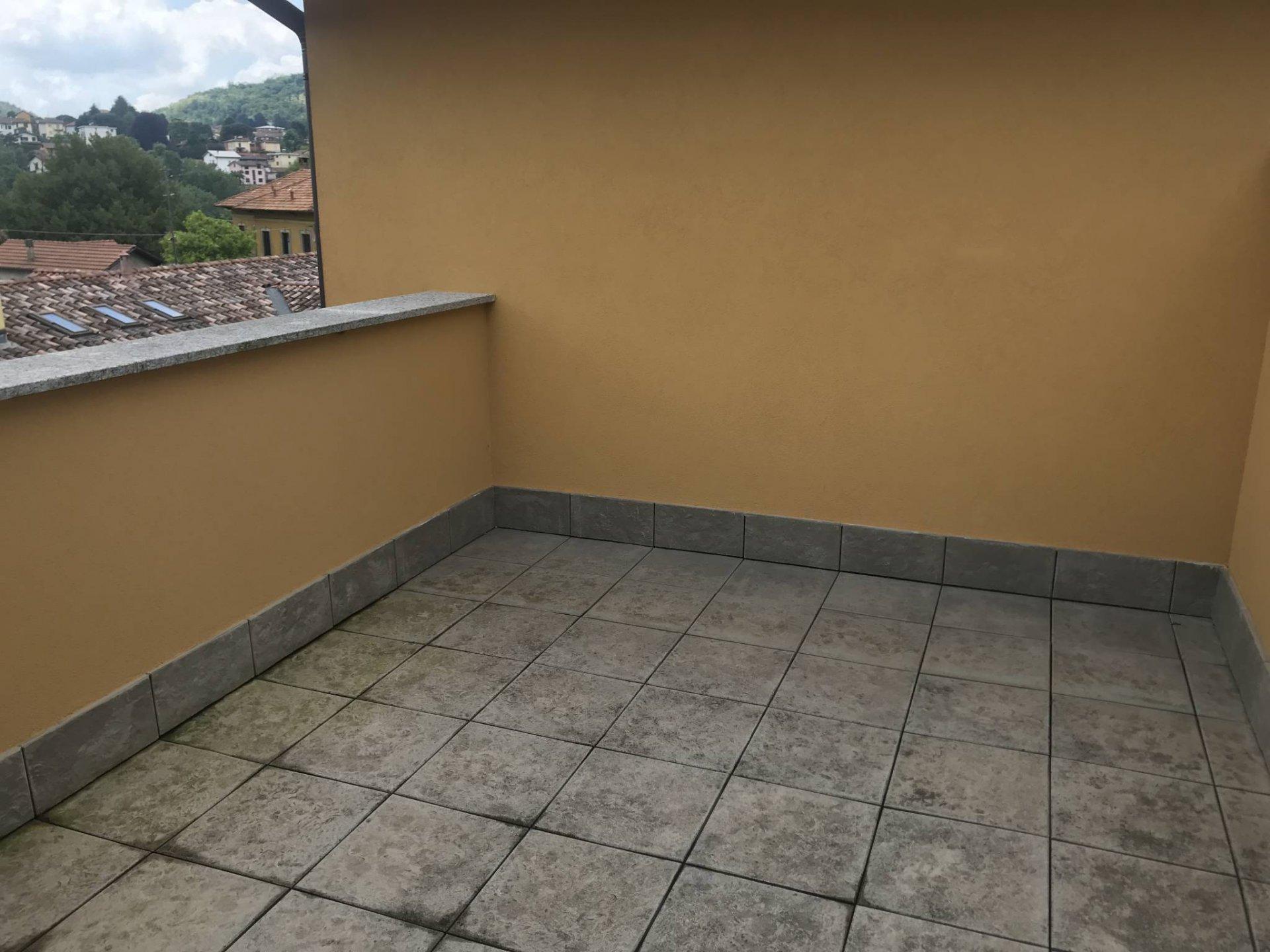 Sale Villa - Como - Italy