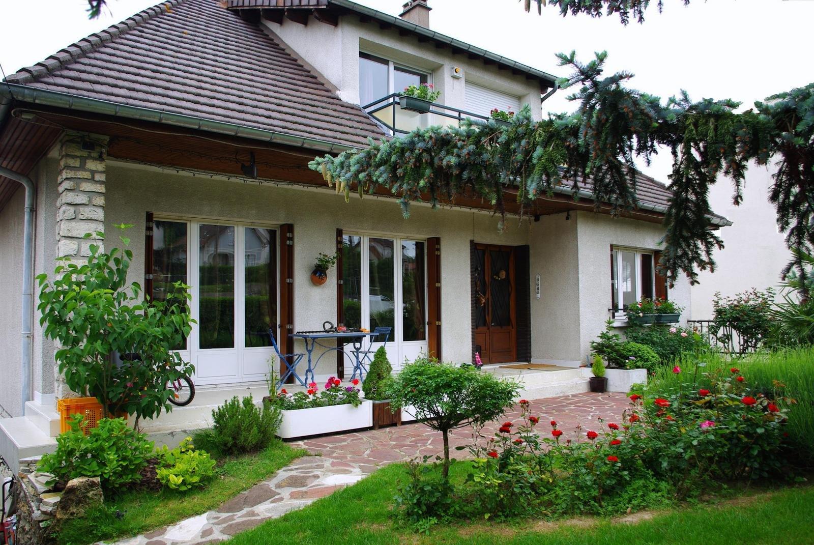 Maison Unique 235 m², 7 Pièces 4 Chambres,  91290 ARPAJON