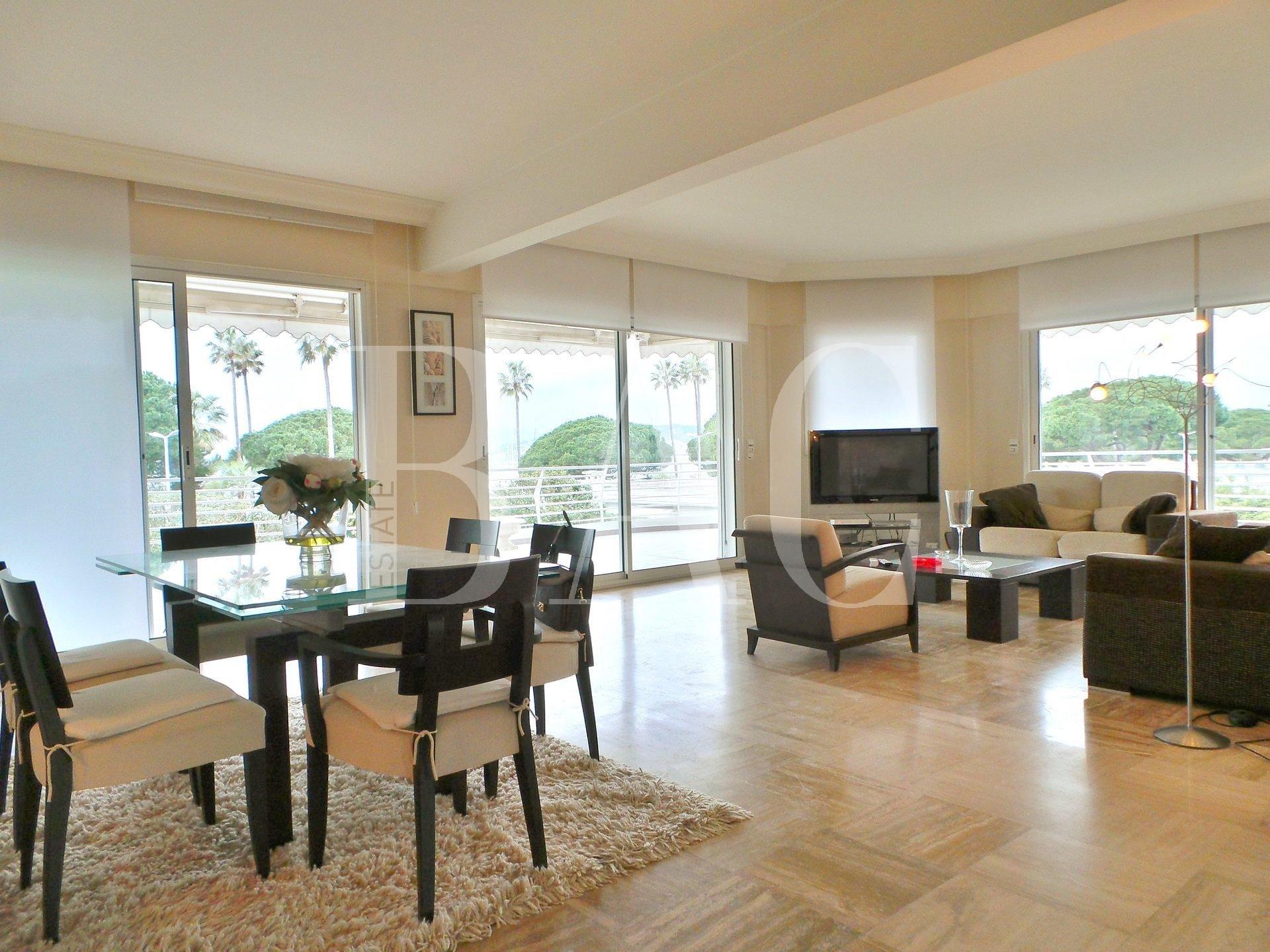 Appartement-Cannes-Croisette-BAC-Estate