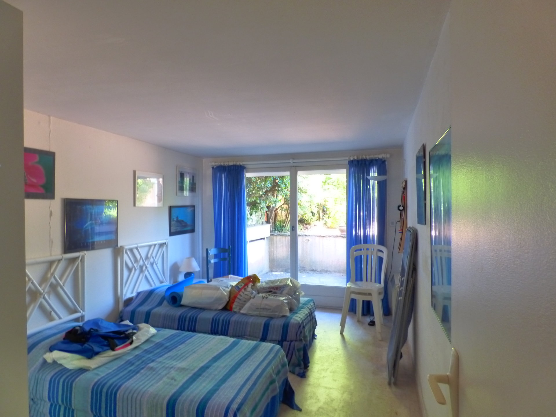 BIOT Proche Sophia House 5 rooms 102 m2