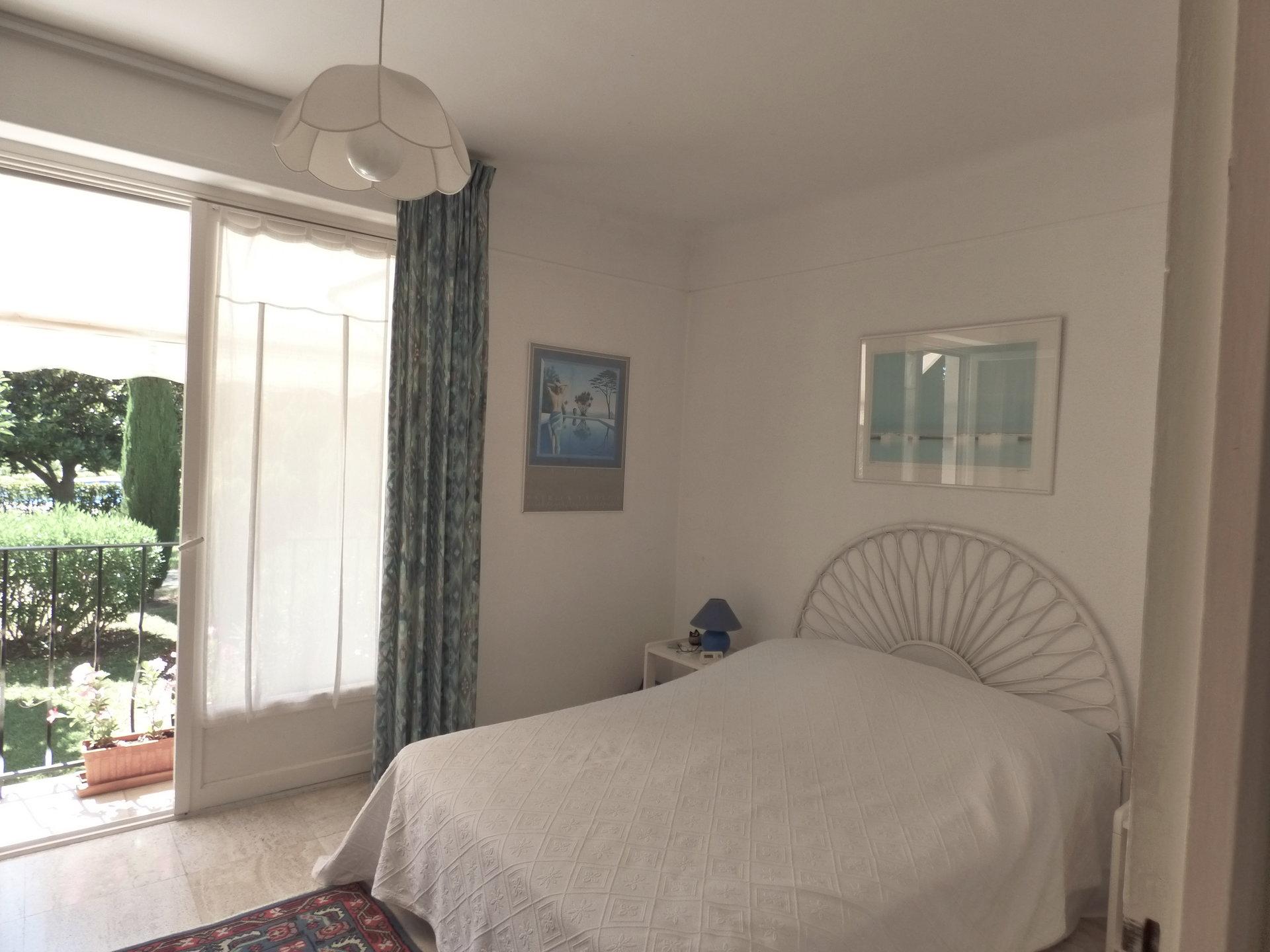 BIOT Proche Sophia Maison 5 pièces102 m2