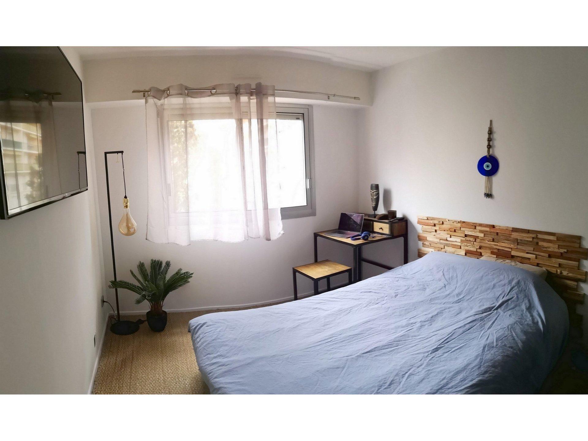 St-Sylvestre-Villa ARSON, 4 pièces avec terrasse, garage et cave