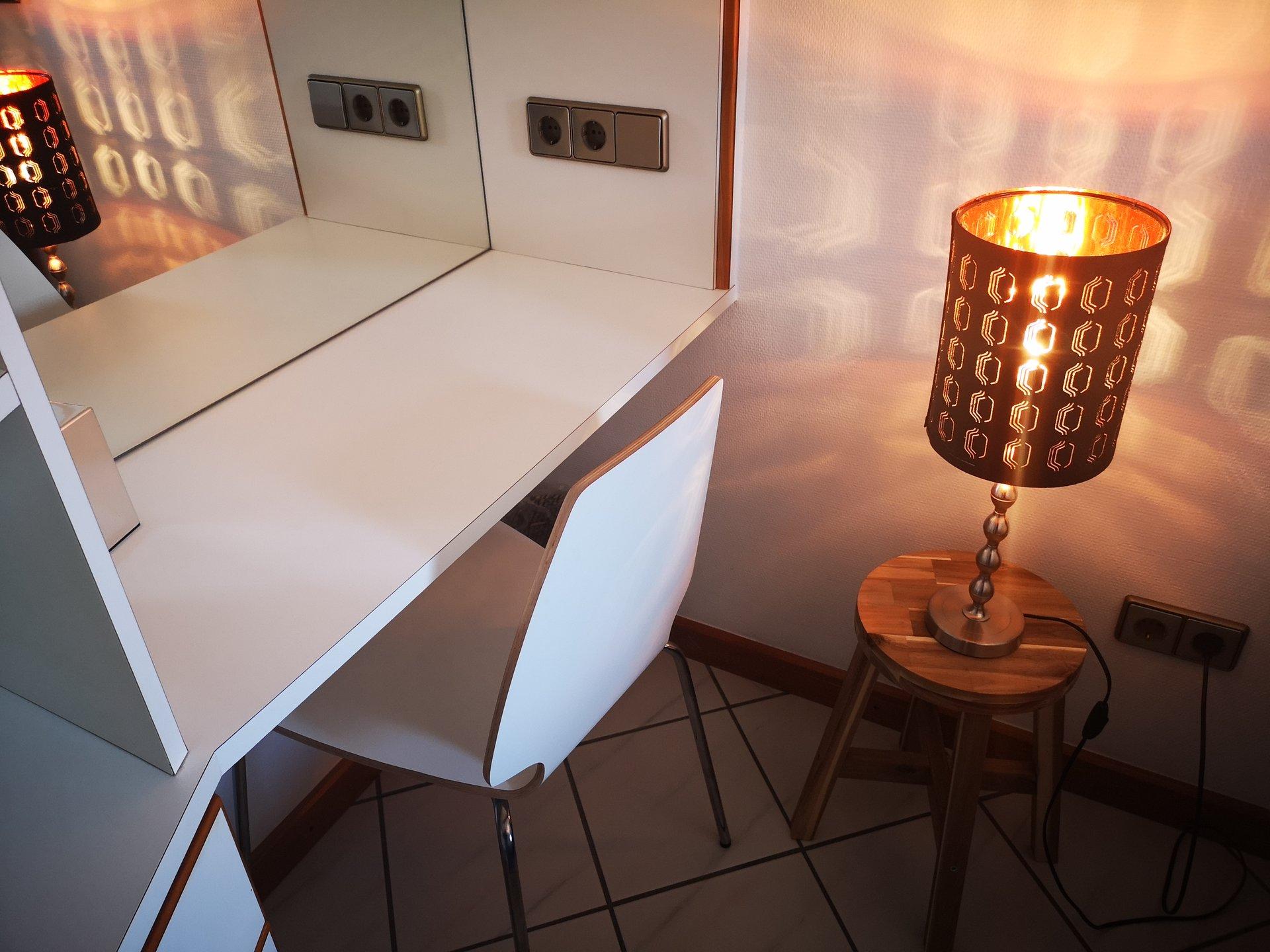 Rental Apartment - Strassen - Luxembourg