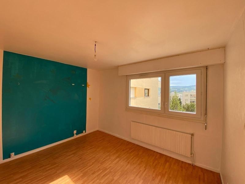 Location Appartement - Saint-Chamond