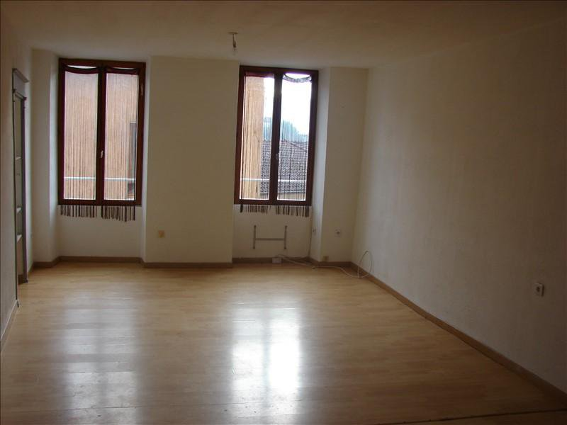 Location Appartement - Saint-Marcellin