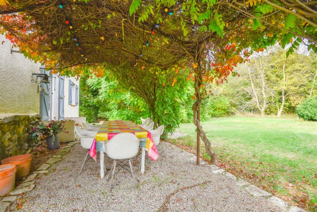 Sale Property - Carcès - France