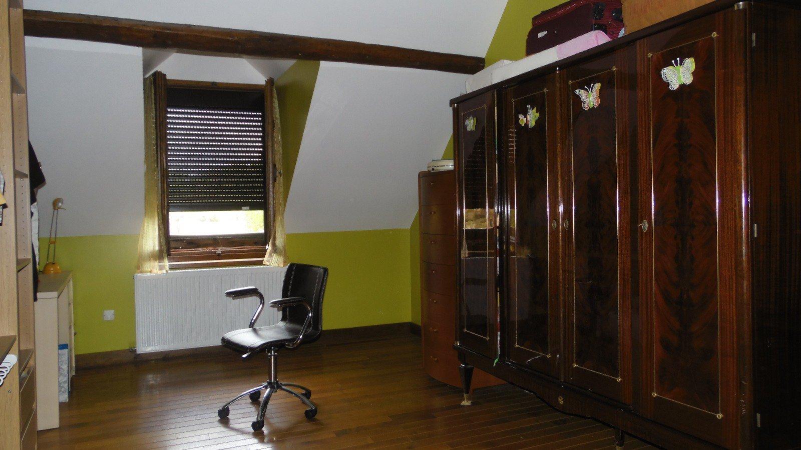 Sale House - Tillieres Sur Avre