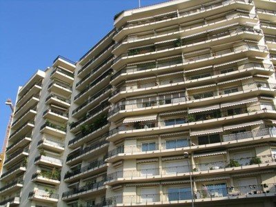 Location Appartement Monaco Monte-Carlo