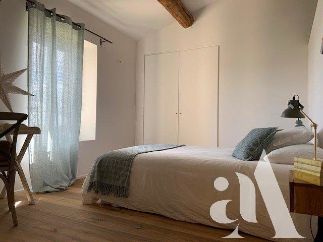 AMAZING VILLA - MAUSSANE - ALPILLES - 6 BEDROOMS - 12 PEOPLE