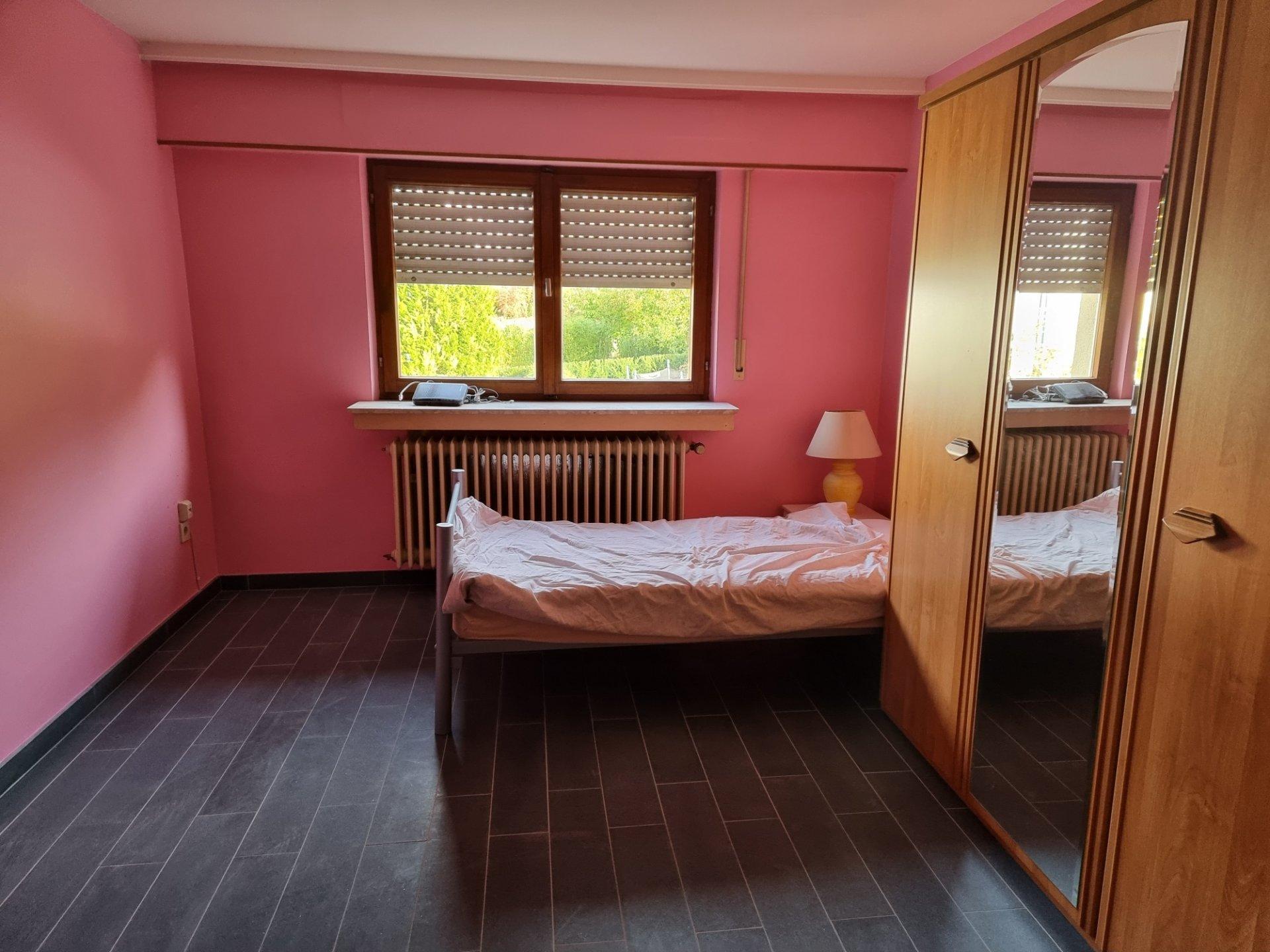 Beautiful Room in lorentzweiler