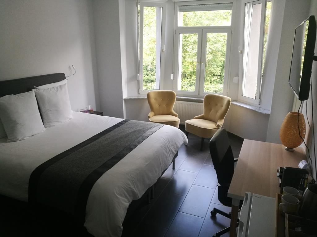 2 chambres meublées - Rollingerground