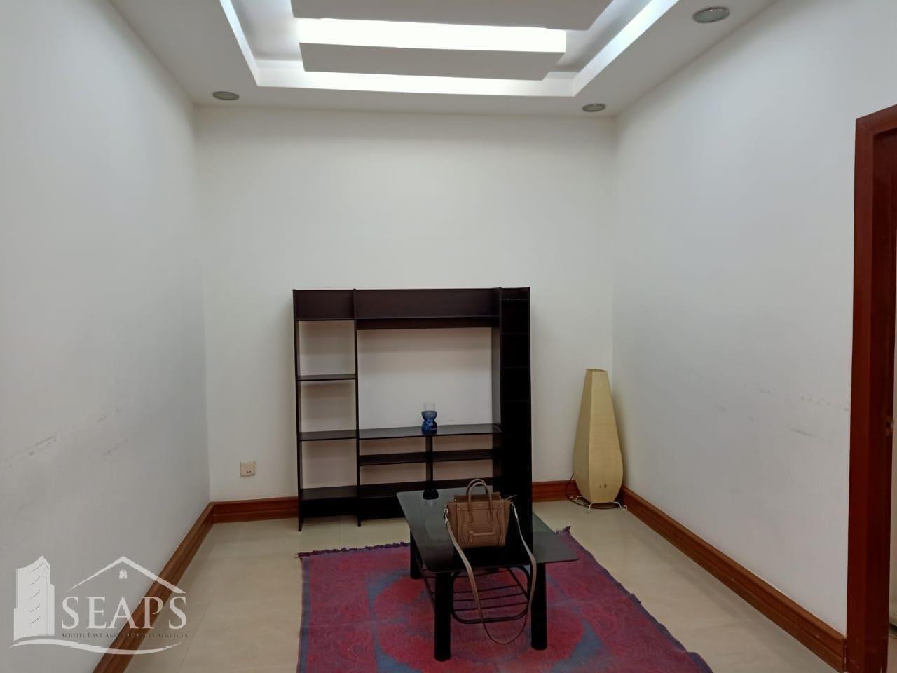 Rental Villa Chamkarmon