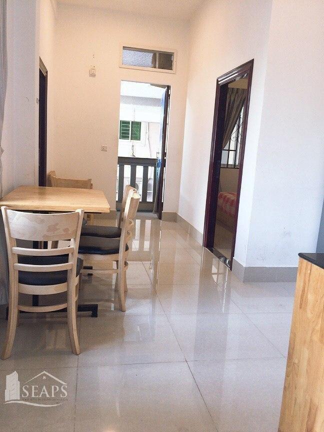Comfortable 2 Bedroom in TTP1 for Rent