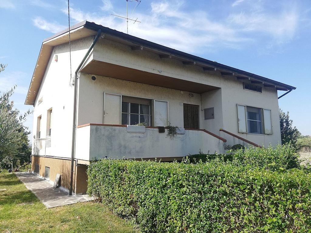 Sale Villa - Fano - Italy