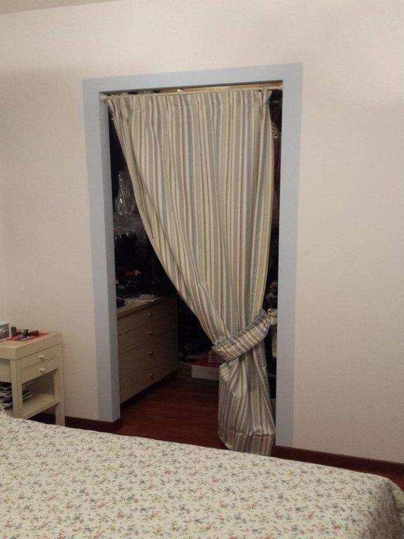 Sale Apartment - Cartoceto - Italy