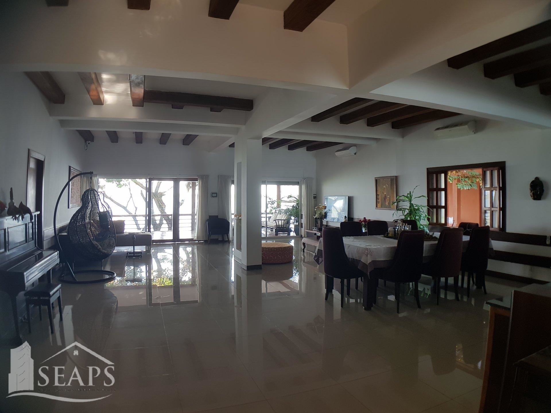 Sale Villa Chroy Changvar