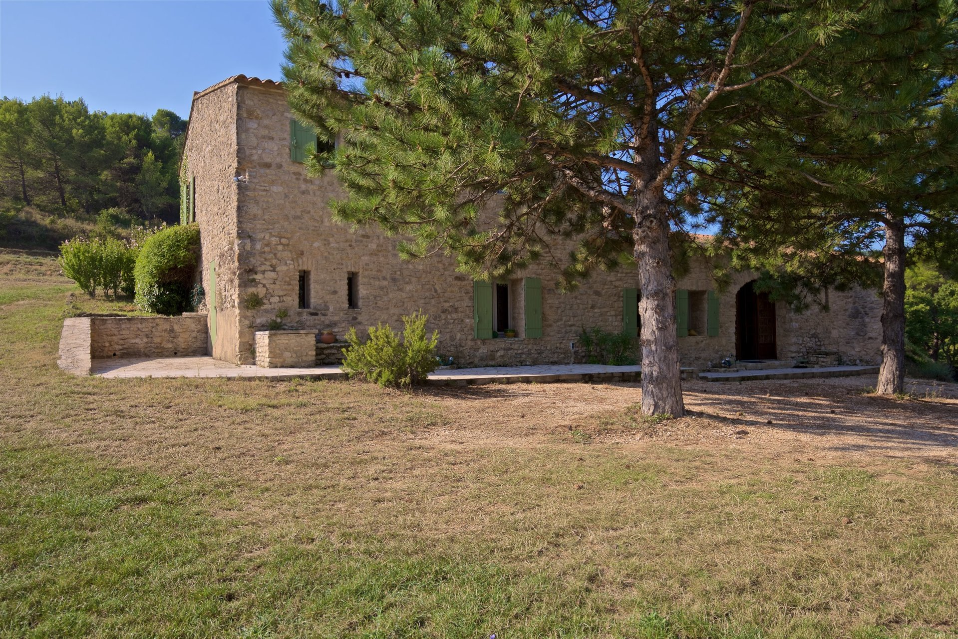 Villas for Sale - PL019