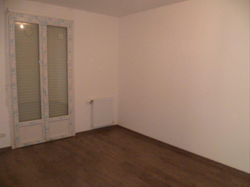 Pavillon neuf MOUROUX - 5 pièce(s) - 100 m2