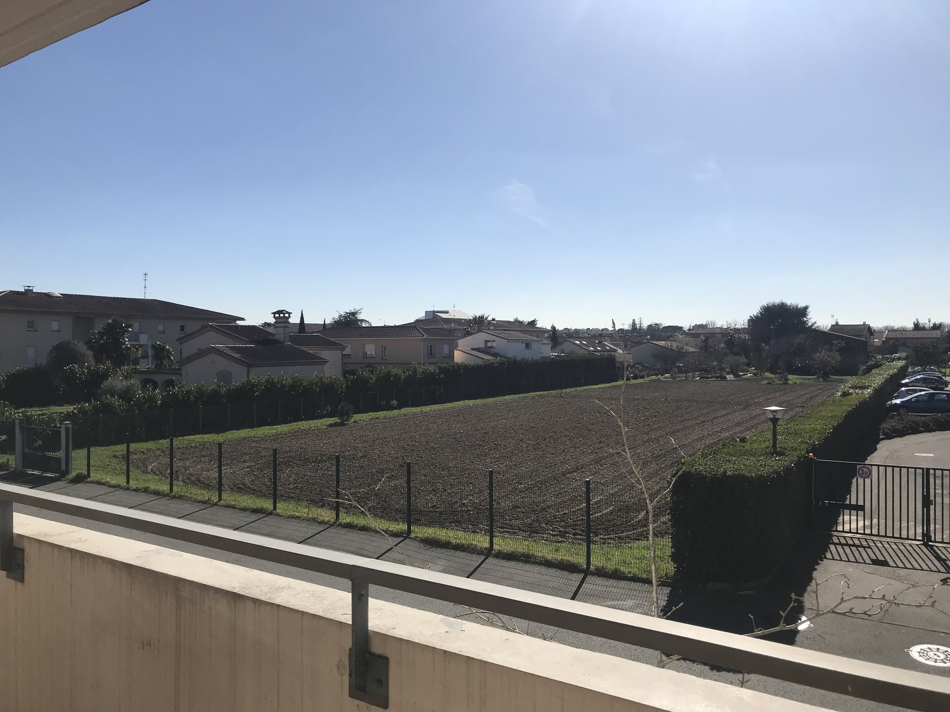 Venta Piso - Toulouse
