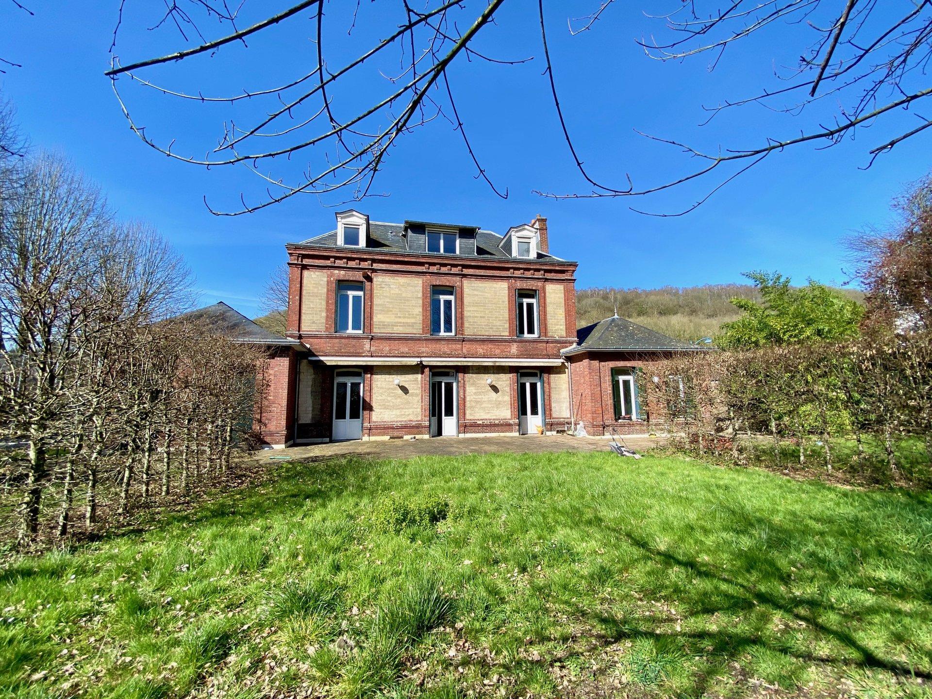 Sale House - Darnétal
