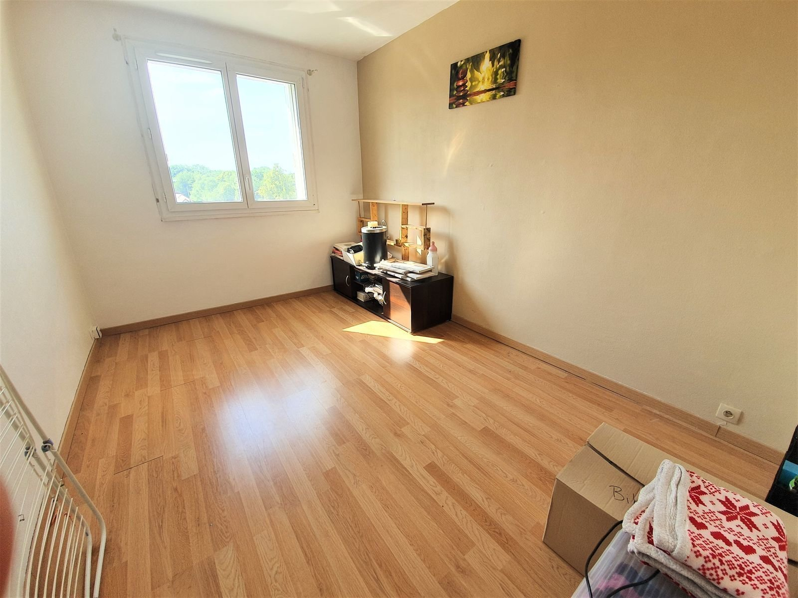 Bel Appartement à vendre sur Maromme
