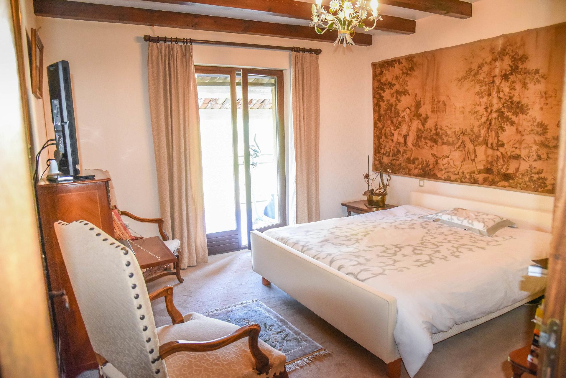 Vendita Villa - Claviers - Francia