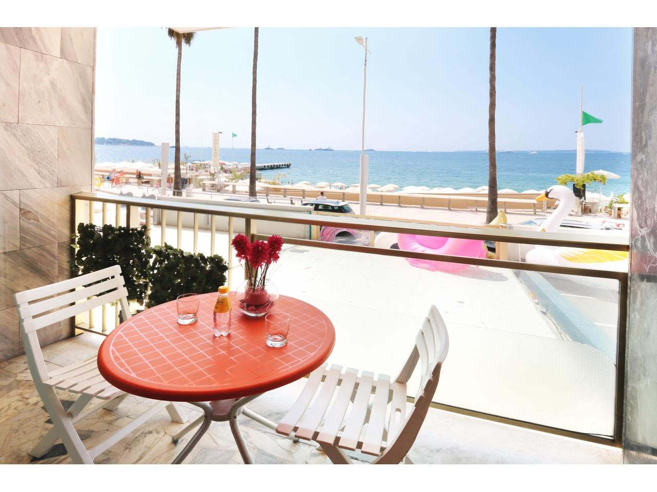 Appartement  3 Rooms 68.15m2  for sale   498 000 €