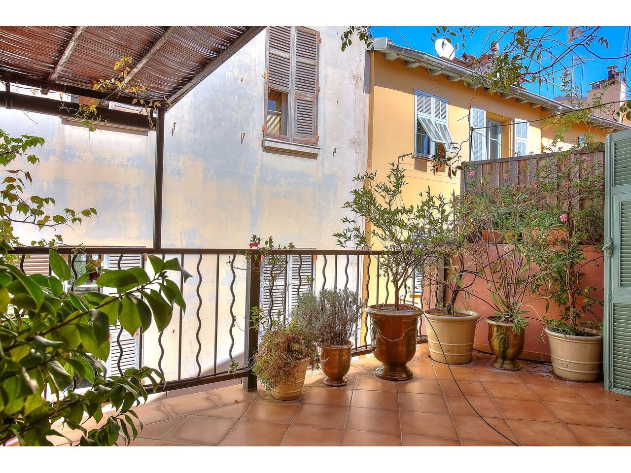 Appartement  2 Rooms 52.82m2  for sale   365 000 €