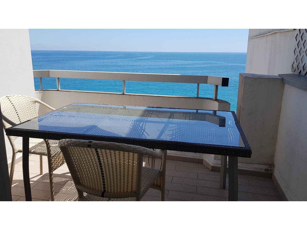 Appartement  2 Rooms 41m2  for sale   429000 €