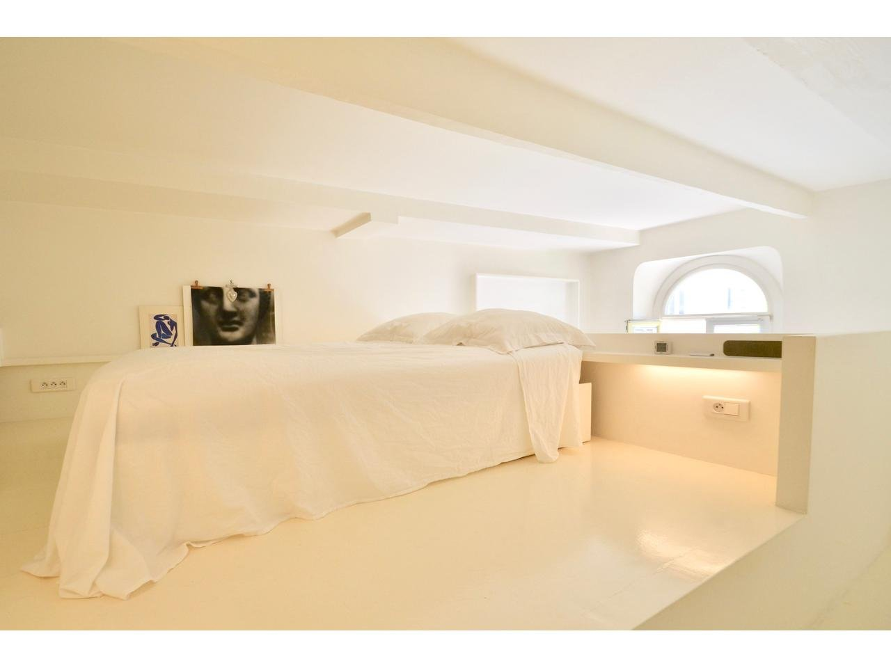 Appartement  2 Rooms 23m2  for sale   279 000 €