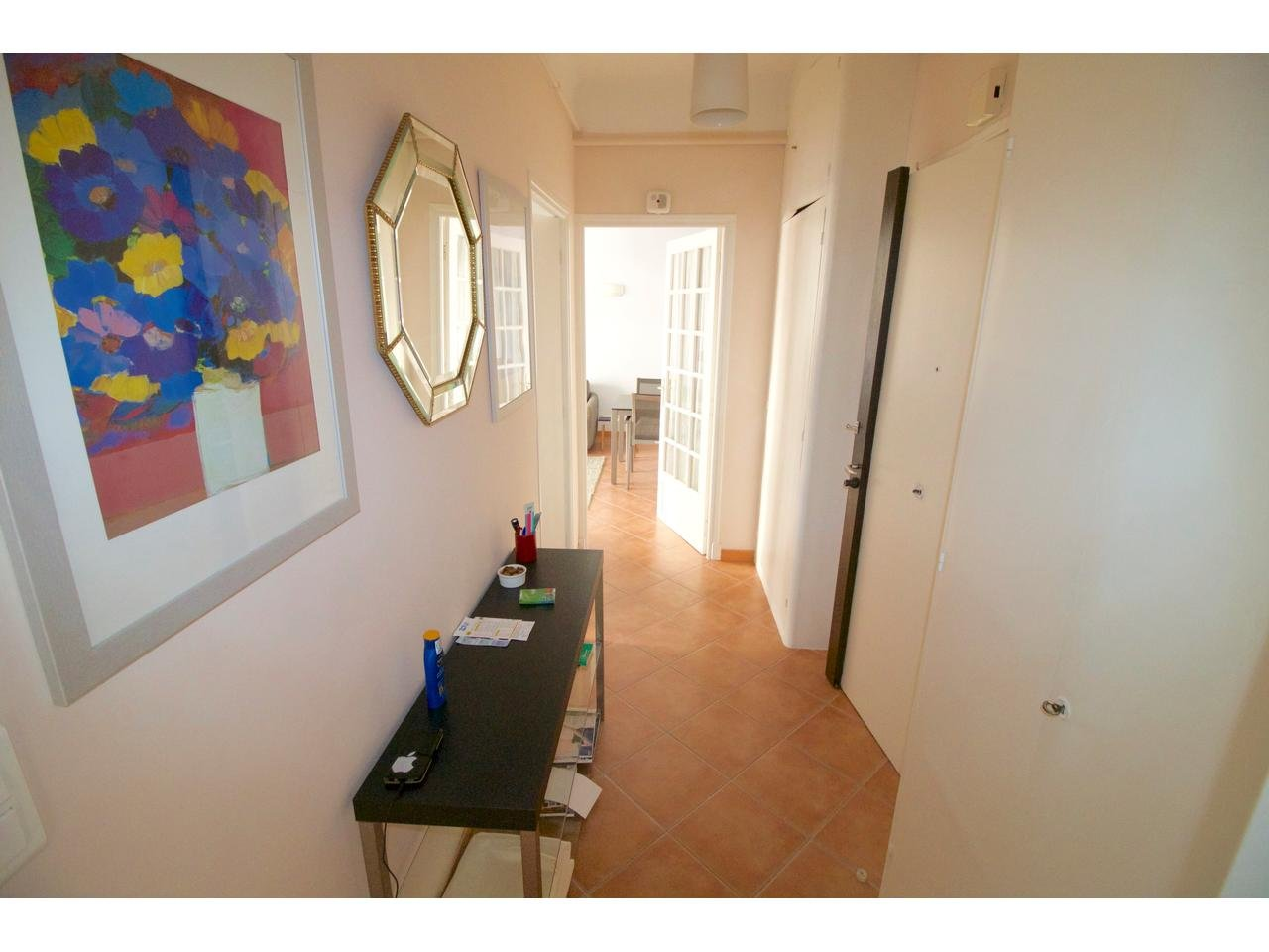 Appartement  2 Rooms 51.38m2  for sale   285 000 €
