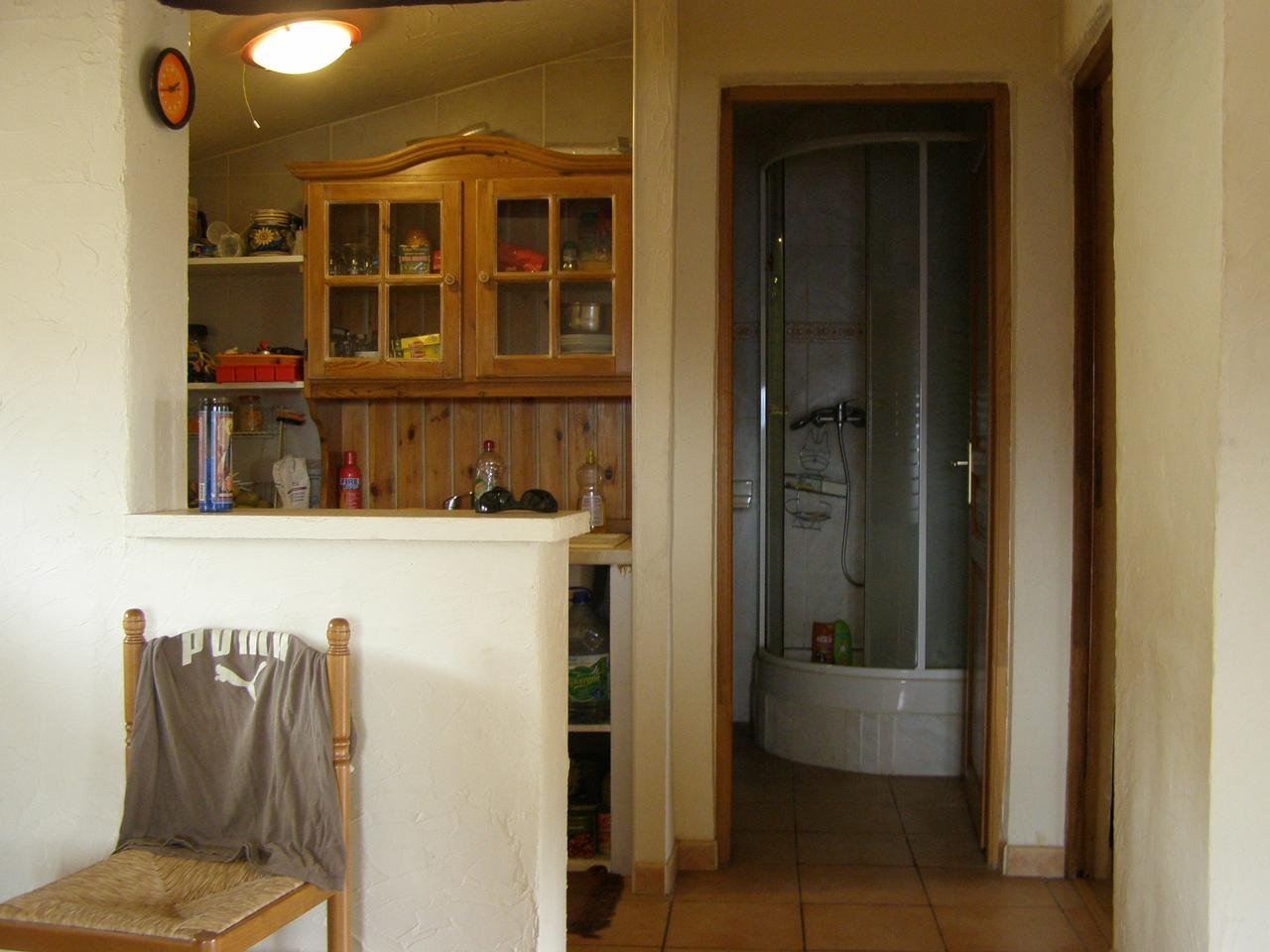 House  3 Rooms 45 m²  for sale