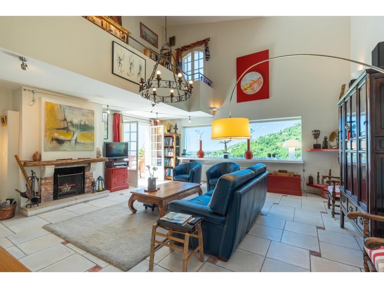 Maison  11 Rooms 320m2  for sale   980000 €