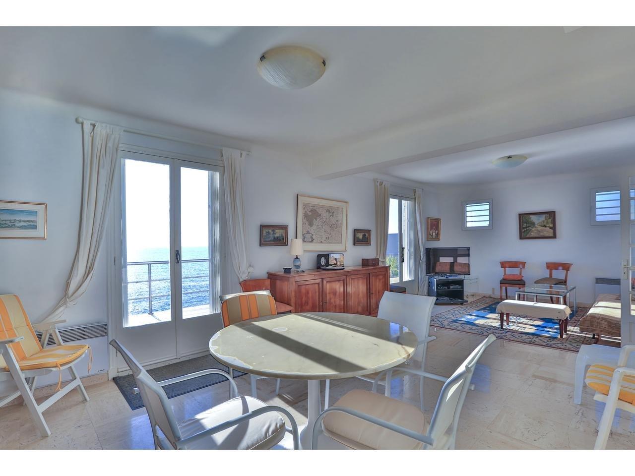 Maison  5 Rooms 160m2  for sale  4500000 €